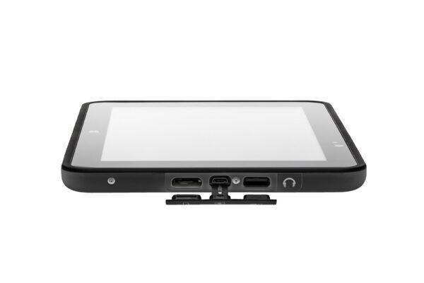 Docpad 8 Medical Tablet