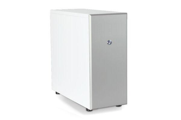 e-medic Pro Line Medical PC