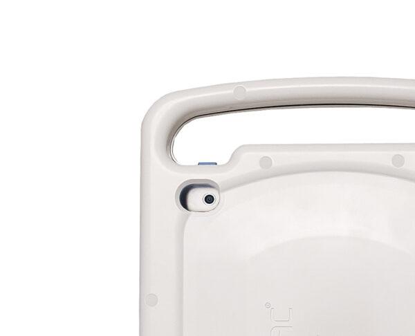 iPad Schutzhülle antimikrobiell