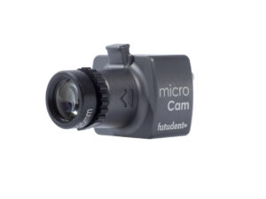 Microcam Mikrokamera Zahnmedizin