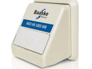 Netzwerkisolator MED 1005 MB