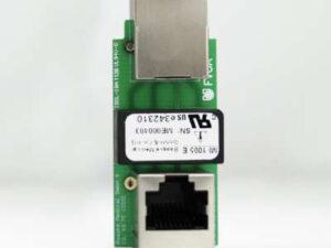 Netzwerkisolator MI 1005 E