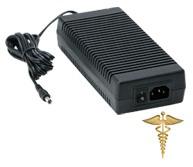 SINPRO Power Adapter