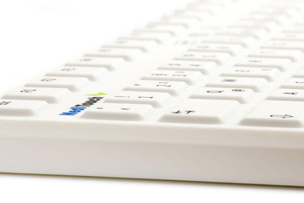 Medizinische Tastatur Baaske Meditouch ST