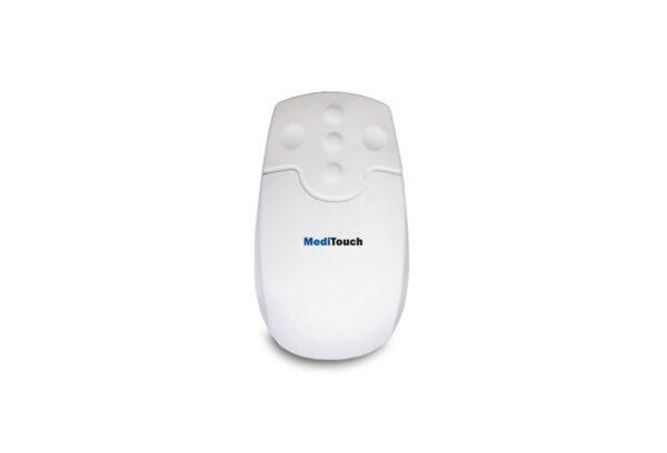 Medizinische Maus Baaske Meditouch Wireless