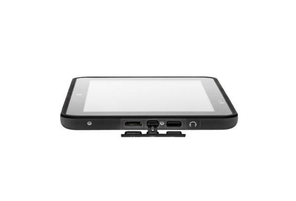 e-medic medical Tablet 8''